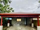 14510 Kemrock Drive - Photo 4