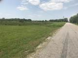 597 County Road 612 - Photo 1