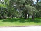 285 Crestview Drive - Photo 1