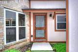 7111 Gary Street - Photo 9