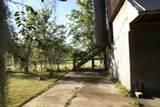 3807 County Road 651 - Photo 25
