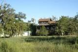 3807 County Road 651 - Photo 33