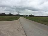 72.72 Acres County Road 30S - Photo 7