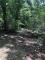 Tract 7 Section 1 Private Road 648 Cedar Lake Street - Photo 1