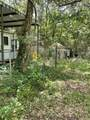 Tract 7 Section 1 Private Road 648 Cedar Lake Street - Photo 2