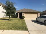9925 Lace Flower Way - Photo 1