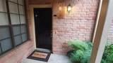 2255 Braeswood Park Drive - Photo 20