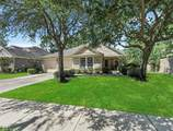 12751 Great Sands Drive - Photo 1