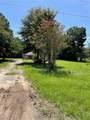 2099 Us Hwy 59 Highway - Photo 1