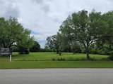 TBD 7.25 acres Kobs Road - Photo 1