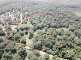 Tract 3 Private Road 648 Street - Photo 1