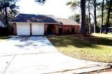 2902 Birch Creek Drive - Photo 1