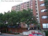 36 Dartmouth Street - Photo 1