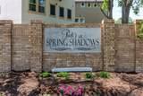 10112 Spring Shadows Park Circle - Photo 1