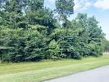 323 Commons Vista Drive - Photo 1