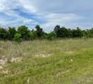 308 Road 5118 - Photo 1