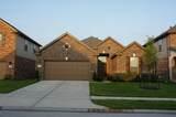 4934 Lattimore Creek Drive - Photo 1