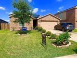 9103 Snapping Turtle Dr - Photo 1