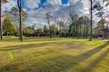 Lot 38, 39 Roanoke - Photo 1