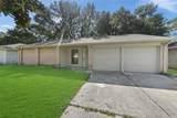 6426 Brookgate Drive - Photo 1