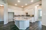 27025 Sofia Forest Drive - Photo 1
