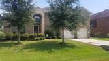 11207 Country Club Green Drive - Photo 1