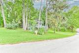 355 Cedar Lane - Photo 1
