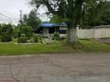 6705 Goforth Street - Photo 1