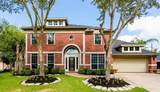 5511 Deerbourne Chase Drive - Photo 1