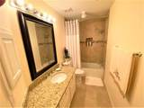 5511 Deerbourne Chase Drive - Photo 28