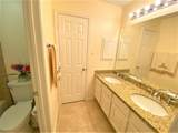 5511 Deerbourne Chase Drive - Photo 30