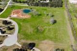 5310 River Park Drive - Photo 1