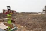 0 Sand Dune Court - Photo 1