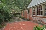 1845 Sul Ross Street - Photo 30
