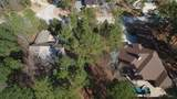 3156 Bentwater Drive - Photo 1