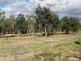 2714 County Road 160 Lot 29 - Photo 17