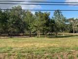 2714 County Road 160 Lot 29 - Photo 19