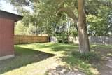 3822 Hansen Drive - Photo 23