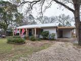 4411 N Texas Ave - Photo 1
