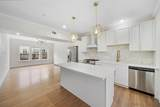 1802 Wentworth Street - Photo 1