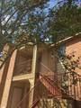 2402 Sycamore Avenue - Photo 1
