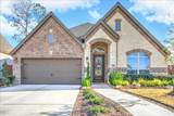 12502 Woodbourne Forest Drive - Photo 1