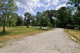 26150 Grand Pines Road - Photo 12