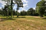 26150 Grand Pines Road - Photo 15