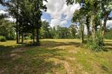 26150 Grand Pines Road - Photo 17