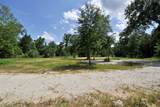 26150 Grand Pines Road - Photo 4