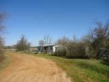 567 County Rd 3080 - Photo 1