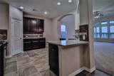 16206 Tyler Reach Drive - Photo 4