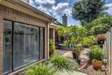 14910 Redwood Cove Court - Photo 40