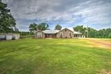 384 County Road 3216 - Photo 1